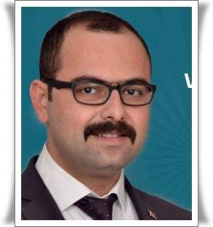 MHP - Volkan KAVAKLIGİL