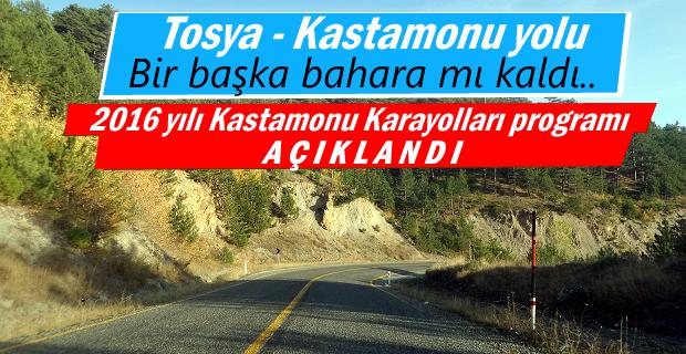 Kastamonu Milletvekili Murat Demir '' Yatırımlar için Hayırlı Olsun''dedi