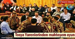 Yaren meclisinde bu hafta ocağı İşadamı...