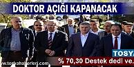 AK PARTİ KASTAMONU...