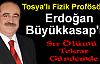Erdoğan Büyükkasap'ın Ölümü Tekrar Gündemde