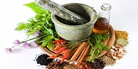 Her bitkisel ürünü ilaç sanmayın