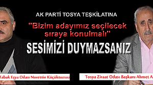Zafer Nalbantoğlu'na Sivil Toplum Kuruluşlarından Destekler Devam Ediyor