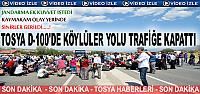 Son Dakika - AKBÜK KÖYÜ...
