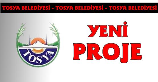 Tosya Belediyesi 15 Yeni İşçi Alıyor