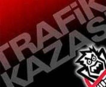 Tosya'dan Mustafa Aksekili Trafik Kazasında Vefat etti
