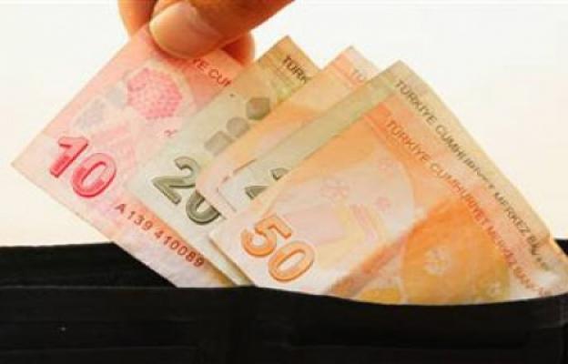 Kastamonu'da Vergi Yüzsüzleri açıklandı