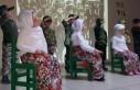 Kız Meslek Lisesi Anaokulu öğrencilerinden 18 Mart...