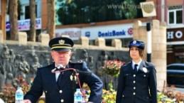 Tosya Polis Haftası 2018