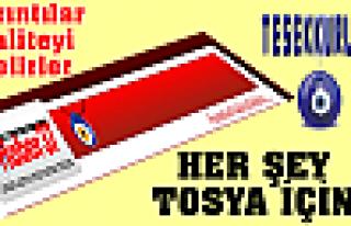Nice Senelere Tosya Haber 37 Gazetesi