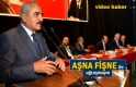 Tosya Belediye Başkanı Kazım Şahin Öğrencilere Seslendi