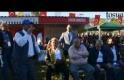 Tosya 2019 Yılı Güreş Ağası Seçimi
