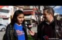 Tosya'da Sokak Röportajı