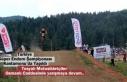 Türkiye Süper Enduro Şampiyonası Kastamonu'da...