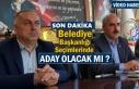 TOSYA BELEDİYE BAŞKANLIĞI SEÇİMLERİNDE ADAY...