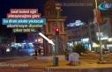 Tosya Cumhuriyet Meydanı Trafik Sinyalizasyon Direği...