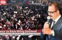 MHP Tosya Belediye Başkanlığı Seçim Mitingi