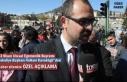 23 Nisan Ulusal Egemenlik Bayramı Törenlerinde Başkandan...
