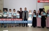Öğrencilerin Klipi Sosyal Medyada İzlenme Rekoru Kırıyor
