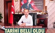 TOSYA FESTİVAL TARİHİ BELLİ OLDU