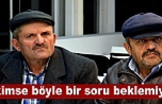 OPTİMA YEM TOSYA'DA BESİCİLERE YEM KONULU...