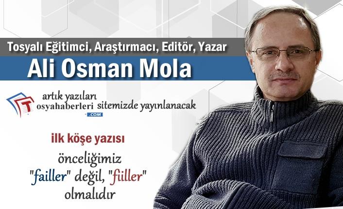 ali-osman-mola-kose-yazilari-ile-artik-haber-sitemizde