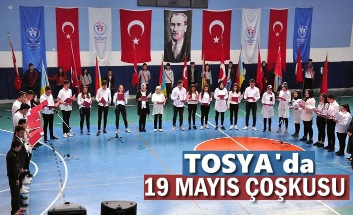 tosya-da-19-mayis-ataturk-u-anma-ve-genclik-spor-bayrami-cosku-icinde-kutlandi