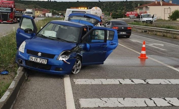 tosya-ortalica-kavsagi-trafik-kazasi