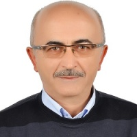 Mustafa Gemalmaz