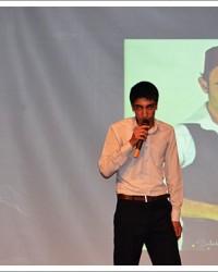 Tosya Anadolu Lisesi Şiir Dinletisi