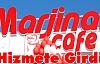 Marjinal Cafe Tosya'da Dualarla Hizmete Açıldı