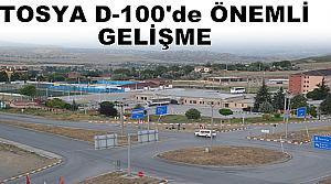 Naci Küçükmorkoç  D-100 karayolu ve kavşaklarla ilgili bir basın açıklaması yaptı.
