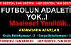Tosya Belediyespor:0 - Kozlu Belediyespor : 2