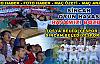 Tosya Belediyespor:0 - Sincan Belediyespor : 1