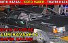 TOSYA D-100'ACELEYE GELMEZ..!!!