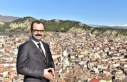 TOSYA BELEDİYE BAŞKANI VOLKAN KAVAKLIGİL 'İN...