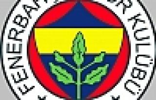 Tosya'da Fenerbahçeliler derneği kuruluyor