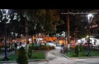 Tosya'da Bir Hayel Gercek Oldu
